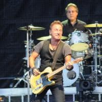 Milano, mezzi gratis per chi va al concerto di Springsteen: come funziona