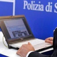 Brescia, pretendeva rapporti non protetti con minori: a processo cliente