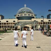 Milano, microchip dona vista artificiale: il San Raffaele cerca volontario
