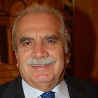 Milano, Antinori indagato per traffico di gameti. Il gip: