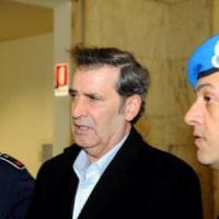 Strage tribunale Milano, il pm contro Giardiello: