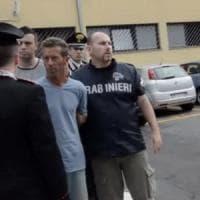 Processo Bossetti, il Dna prova regina: cronostoria  dello scontro accusa-difesa