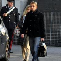 Garlasco, la difesa di Stasi verso il ricorso alla Corte Europea contro