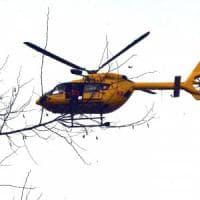Valtellina, precipitano mentre scalano in cordata: due morti sul Monte Disgrazia