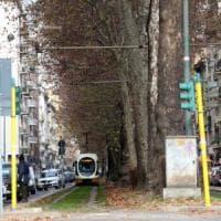 Milano, allarme bomba in viale Monte Nero: strada chiusa al traffico