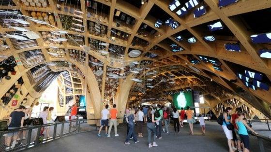 Le mani di Cosa Nostra su Expo, 11 arresti a Milano