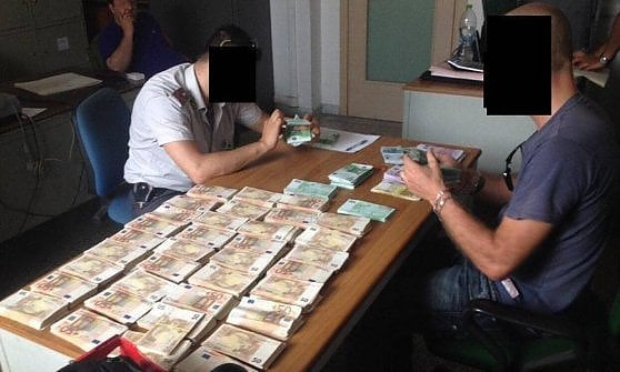 """Appalti Fiera ed Expo, il gip: """"Agivano come i mafiosi in Sicilia"""". Le minacce: """"Ti sciolgo nell'acido"""""""