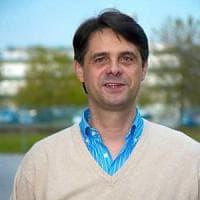 Pavia, pediatra accusato di pedofilia per molestie a una paziente: