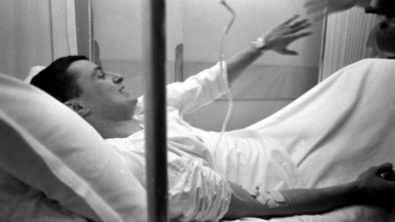 Terrorismo: a Milano spunta fascicolo delle Br in ospedale
