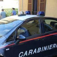 Varese, sgominato clan di spacciatori con affari da 120mila euro al mese: 11 arresti