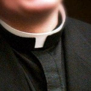 Sesso con un 16enne, ex parroco di Milano condannato. Rischia un nuovo processo