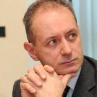 Ex sindaco di Como in carcere per bancarotta: chiesto il giudizio immediato