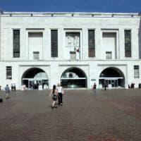 Monza, precipitato da un ponteggio alto dieci metri: muore imprenditore edile
