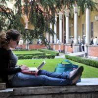 """Università Cattolica, un anno di lavoro e salti gli esami: """"Anche così si impara"""""""