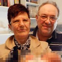 Brescia, due condanne all'ergastolo per l'omicidio dei titolari della pizzeria