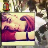 Accoltellato da gang di latinos a Milano, morto 18enne intervenuto per difendere l'amico