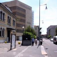 Milano, crisi al vecchio Policlinico: ci sono scarafaggi nelle stanze dei pazienti