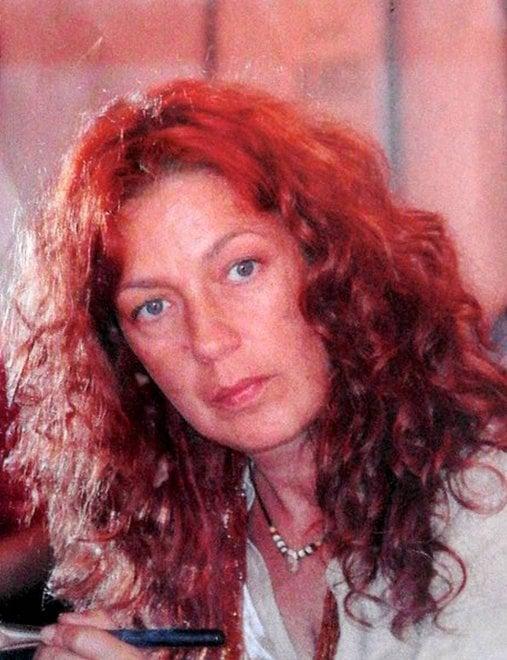 Varese, uccide la moglie a martellate: il luogo dell'omicidio