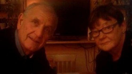 Strage di Nizza, ancora nessuna notizia dei quattro dispersi lombardi: l'angoscia dei parenti