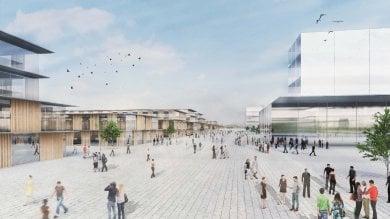 Ok della Statale al grande campus a Expo   ft   residenze e laboratori, sogno da 380 milioni