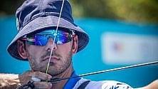 Olimpiadi, ecco chi sono  i 43 campioni lombardi  in partenza per Rio
