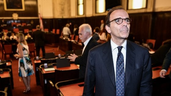 """La missione di Parisi: rigenerare il centrodestra. """"A settembre una convention a Milano"""""""