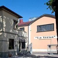 Pavia, arrestato l'ad della storica cantina per bancarotta e riciclaggio