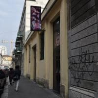 Milano, omicidio davanti al karaoke di Chinatown: 29 anni al killer