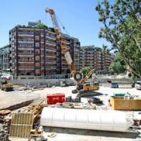 Milano, due aziende cacciate dai cantieri della M4 per il pericolo infiltrazioni mafiose