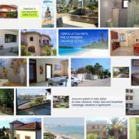 La grande truffa dell'estate: case vacanza inesistenti, 600 vittime delle false offerte...