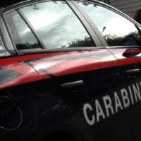 Milano, stuprata per punire lo sgarro del fidanzato: arrestato un 18enne di una gang di...