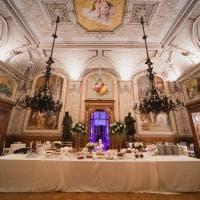 Matrimoni, Lombardia meta da sogno per gli sposi stranieri
