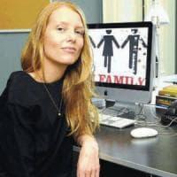 Ragnhild, dalla Norvegia stregata dal cinema: