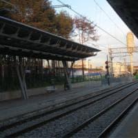 Pendolari della droga sui treni tra Milano e la Brianza, il prefetto cancella