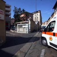 Milano, 66enne ubriaco muore dopo aver ingoiato la dentiera