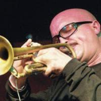 Giovanni Falzone: