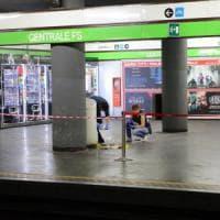 Milano, allarme bomba in Centrale: c'è l'ipotesi di un rifiuto abbandonato