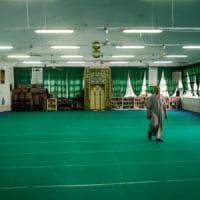 """Islam, Regione Lombardia scrive a tutti i sindaci: """"Segnalate la mappa delle moschee"""""""