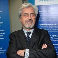 Milano, il tribunale boccia il nuovo ad di Nolostand: