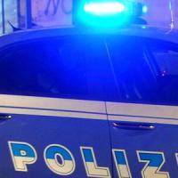 Monza, rimprovera un passante che urina sul muro del suo condominio: pestato