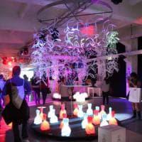 Fuorisalone bis, la festa del design raddoppia: una settimana di eventi