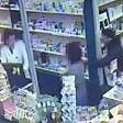 Video  Arrestato rapinatore seriale incastrato dalla telecamera dopo 15 colpi