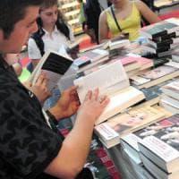 Una newco per il Salone del Libro, 100mila visitatori a Milano e 5 giorni di eventi