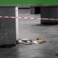 Milano Centrale, pacco sospetto fa scattare l'evacuazione: c'è l'inchiesta per procurato allarme