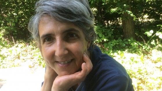 Milano, prima unione civile in extremis: si avvera il sogno di Margherita, malata terminale