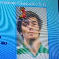 Milano, arrestato deejay 23enne spagnolo: