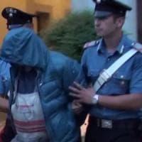 Vimodrone, l'omicidio del fratello del capoclan pentito: arrestato il presunto