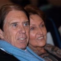 Milano, nuovo lutto in casa Maldini: 4 mesi dopo la morte di Cesare si spegne