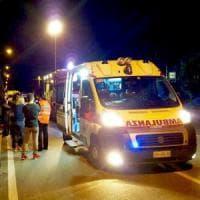 Bergamo, 17enne in coma etilico durante una serata in discoteca: è grave