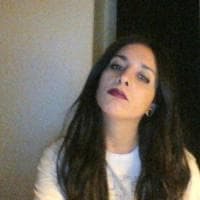 "Milano, 24enne uccisa da meningite fulminante. ""Vaccinate i bambini"""